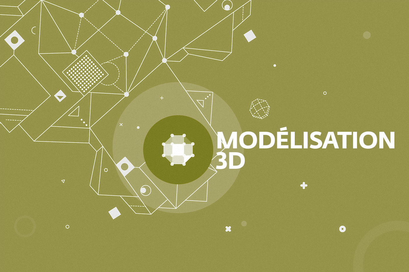 visuel spécialité modélisation 3D