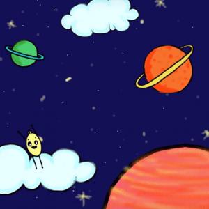 Boucing Ball – Lab animation niveau I