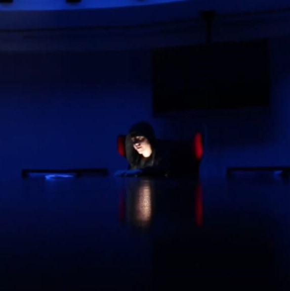 Plan séquence – Lab cinéma niveau III