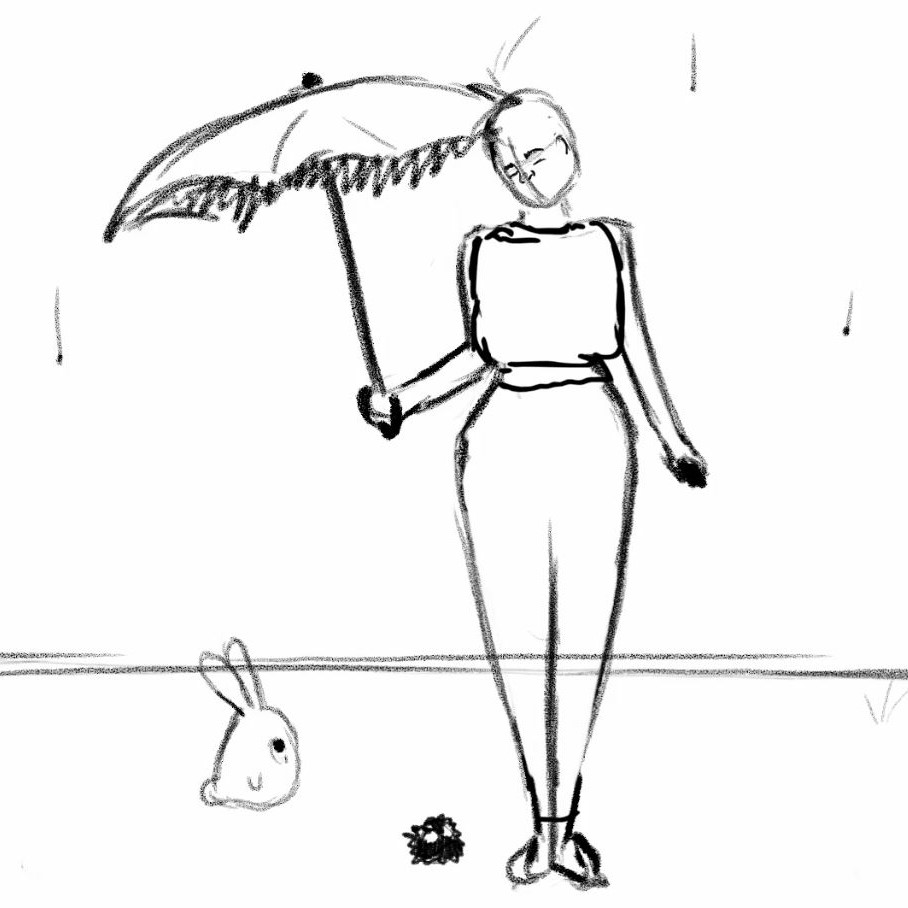 Mouvements – Lab animation niveau II